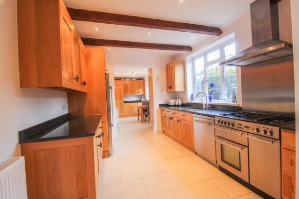 House To Rent in Heath Drive, Sutton   Jump-Pad – Newton-le-Willows - 3