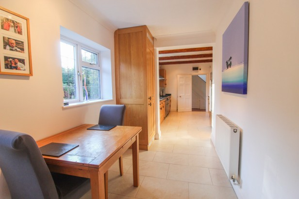 House To Rent in Heath Drive, Sutton   Jump-Pad – Newton-le-Willows - 4