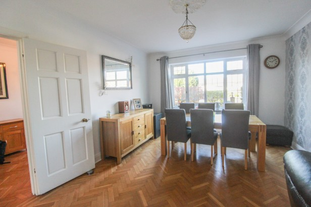 House To Rent in Heath Drive, Sutton   Jump-Pad – Newton-le-Willows - 6