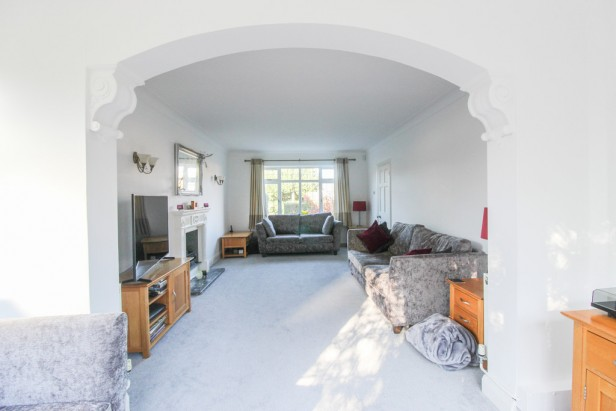 House To Rent in Heath Drive, Sutton   Jump-Pad – Newton-le-Willows - 7