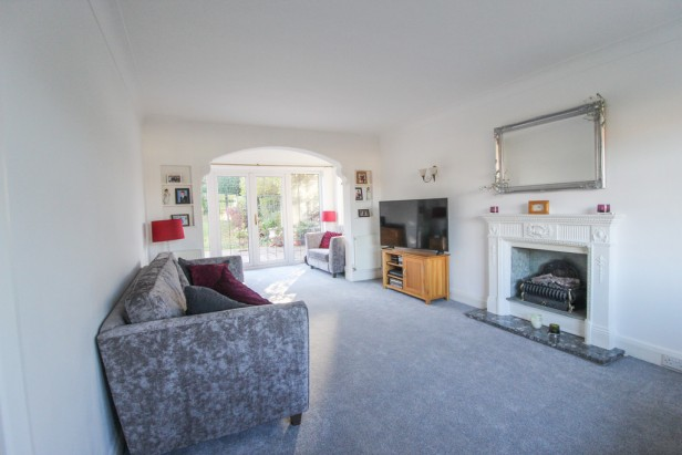 House To Rent in Heath Drive, Sutton   Jump-Pad – Newton-le-Willows - 8