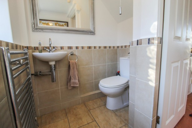 House To Rent in Heath Drive, Sutton   Jump-Pad – Newton-le-Willows - 9