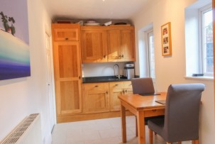 House To Rent in Heath Drive, Sutton   Jump-Pad – Newton-le-Willows - 21
