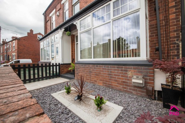 House For Sale in Wargrave Road, Newton-le-Willows | Jump-Pad – Newton-le-Willows - 23