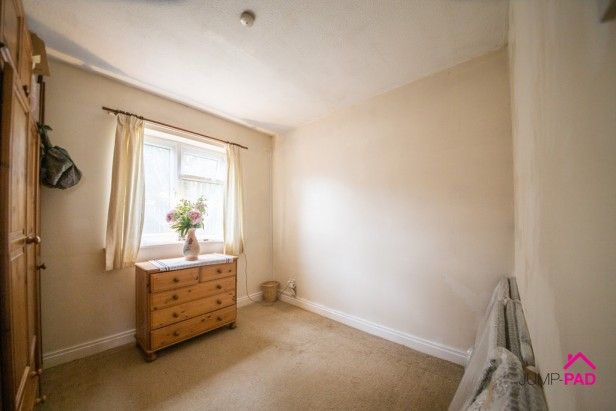 Apartment For Sale in Charnwood Close, Birchwood | Jump-Pad – Newton-le-Willows - 5