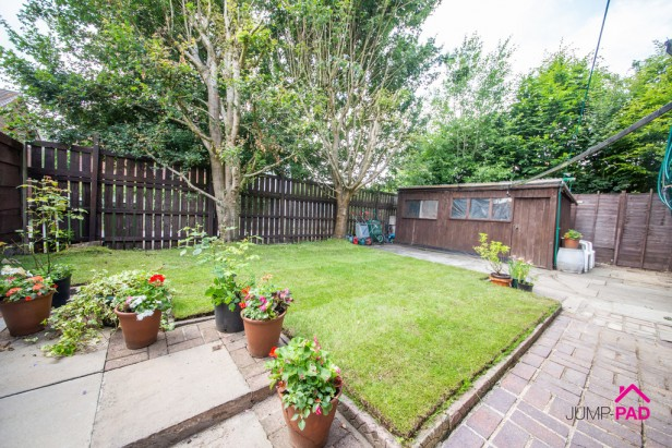 Apartment For Sale in Charnwood Close, Birchwood | Jump-Pad – Newton-le-Willows - 7