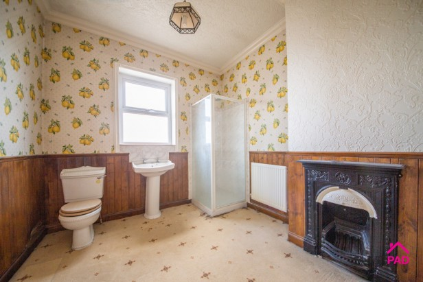 House For Sale in Park Road North, Newton-le-Willows | Jump-Pad – Newton-le-Willows - 14