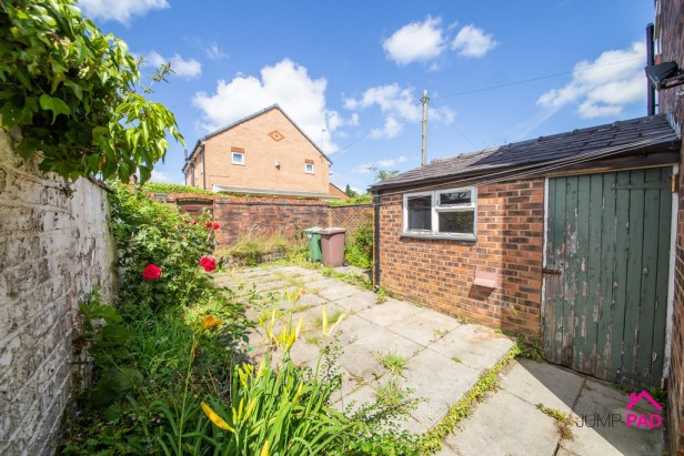 House For Sale in Park Road North, Newton-le-Willows | Jump-Pad – Newton-le-Willows - 20