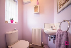 House For Sale in Franklyn Drive, Newton-le-Willows | Jump-Pad – Newton-le-Willows - 14
