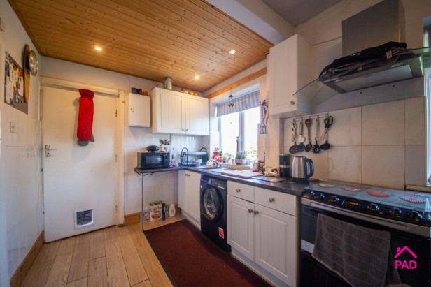 House For Sale in Dixon Avenue, Newton-le-Willows   Jump-Pad – Newton-le-Willows - 5