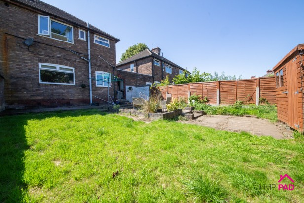House For Sale in Dixon Avenue, Newton-le-Willows   Jump-Pad – Newton-le-Willows - 8