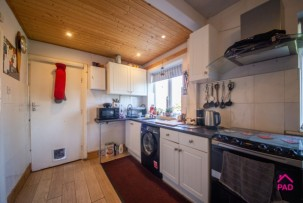 House For Sale in Dixon Avenue, Newton-le-Willows   Jump-Pad – Newton-le-Willows - 9