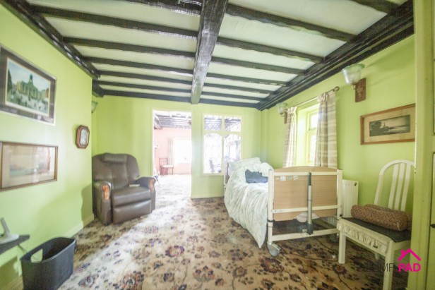 House For Sale in Water Street, Newton-le-Willows   Jump-Pad – Newton-le-Willows - 5