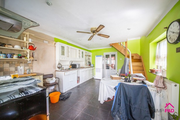 House For Sale in Water Street, Newton-le-Willows   Jump-Pad – Newton-le-Willows - 7