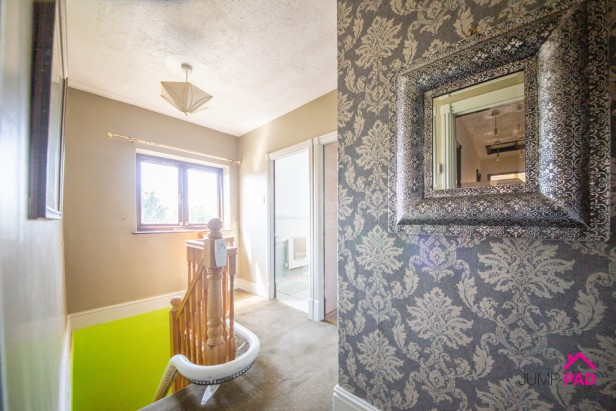 House For Sale in Water Street, Newton-le-Willows   Jump-Pad – Newton-le-Willows - 9