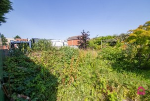 House For Sale in Water Street, Newton-le-Willows   Jump-Pad – Newton-le-Willows - 18