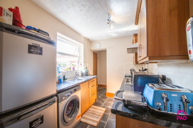 House For Sale in Hope Street, Newton-le-Willows | Jump-Pad – Newton-le-Willows - 5