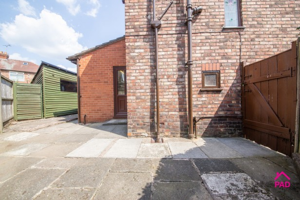 House For Sale in Grosvenor Gardens, Newton-le-Willows   Jump-Pad – Newton-le-Willows - 11