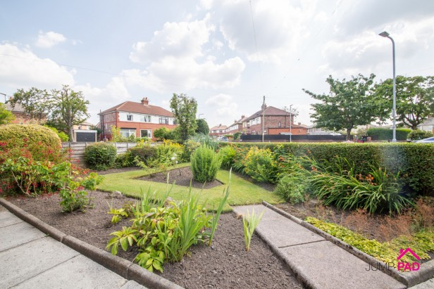 House For Sale in Grosvenor Gardens, Newton-le-Willows   Jump-Pad – Newton-le-Willows - 12