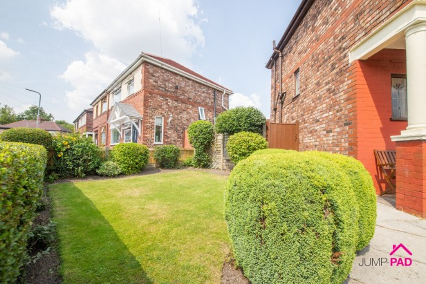 House For Sale in Grosvenor Gardens, Newton-le-Willows   Jump-Pad – Newton-le-Willows - 13