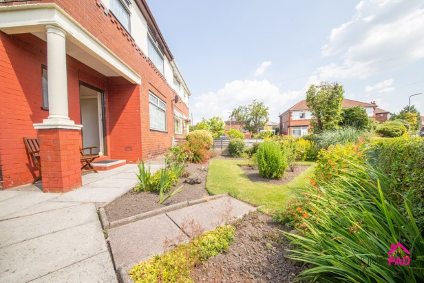 House For Sale in Grosvenor Gardens, Newton-le-Willows   Jump-Pad – Newton-le-Willows - 14