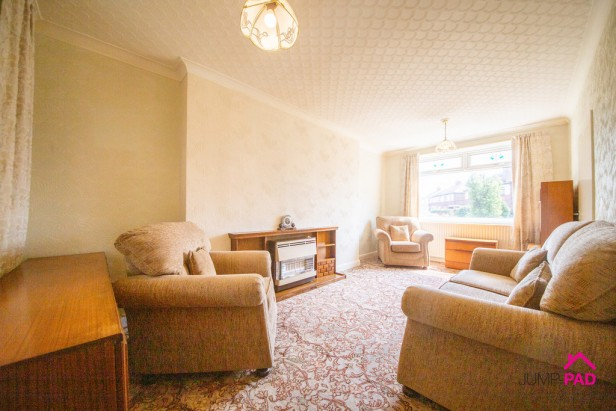 House For Sale in Grosvenor Gardens, Newton-le-Willows   Jump-Pad – Newton-le-Willows - 2