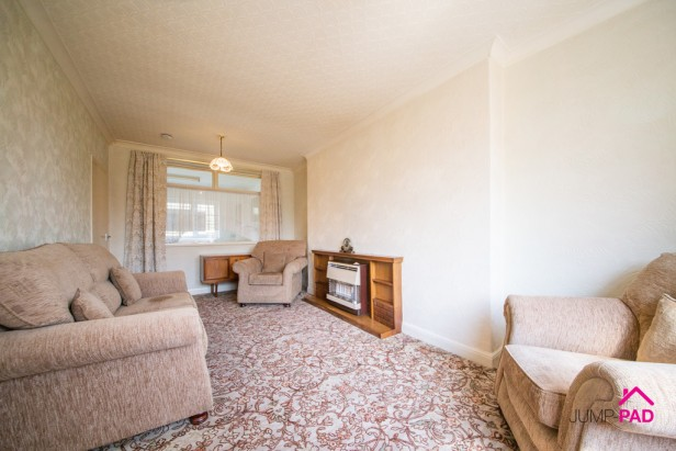 House For Sale in Grosvenor Gardens, Newton-le-Willows   Jump-Pad – Newton-le-Willows - 3