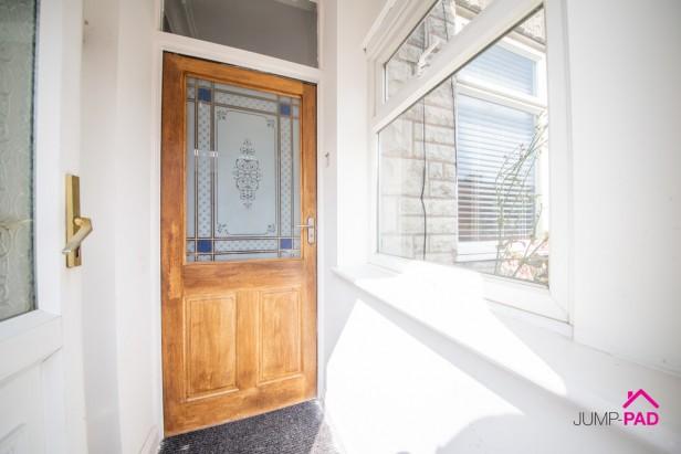 House For Sale in Fairclough Street, Burtonwood | Jump-Pad – Newton-le-Willows - 2