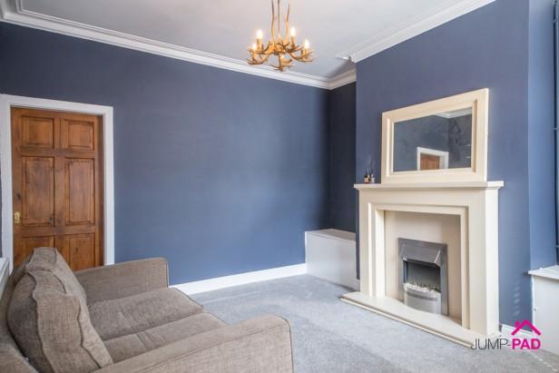 House For Sale in Fairclough Street, Burtonwood | Jump-Pad – Newton-le-Willows - 3