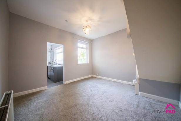 House For Sale in Fairclough Street, Burtonwood | Jump-Pad – Newton-le-Willows - 4