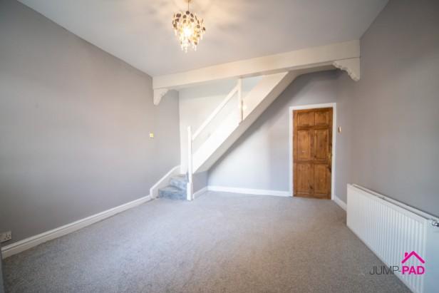 House For Sale in Fairclough Street, Burtonwood | Jump-Pad – Newton-le-Willows - 5