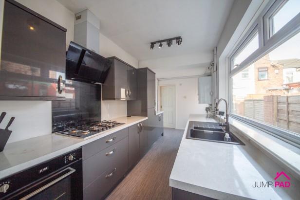 House For Sale in Fairclough Street, Burtonwood | Jump-Pad – Newton-le-Willows - 6