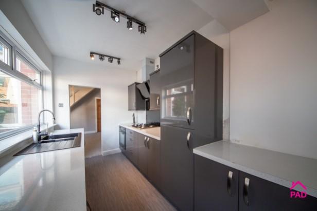 House For Sale in Fairclough Street, Burtonwood | Jump-Pad – Newton-le-Willows - 7
