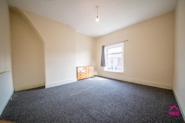 House For Sale in Fairclough Street, Burtonwood | Jump-Pad – Newton-le-Willows - 9