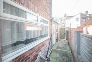 House For Sale in Fairclough Street, Burtonwood | Jump-Pad – Newton-le-Willows - 12