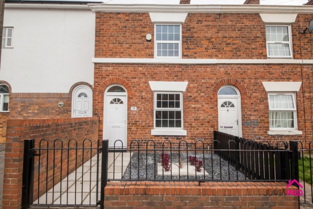 House For Sale in Mercer Street, Newton-le-Willows   Jump-Pad – Newton-le-Willows - 1