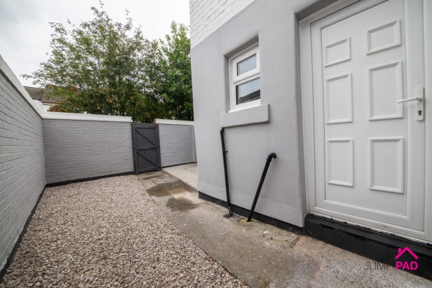 House For Sale in Mercer Street, Newton-le-Willows   Jump-Pad – Newton-le-Willows - 10