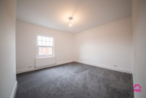 House For Sale in Mercer Street, Newton-le-Willows   Jump-Pad – Newton-le-Willows - 11