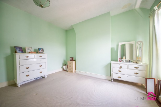 House For Sale in Wargrave Road, Newton Le Willows | Jump-Pad – Newton-le-Willows - 10
