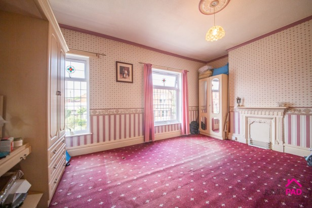 House For Sale in Wargrave Road, Newton Le Willows | Jump-Pad – Newton-le-Willows - 9