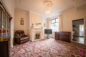 House For Sale in Wargrave Road, Newton Le Willows | Jump-Pad – Newton-le-Willows - 13