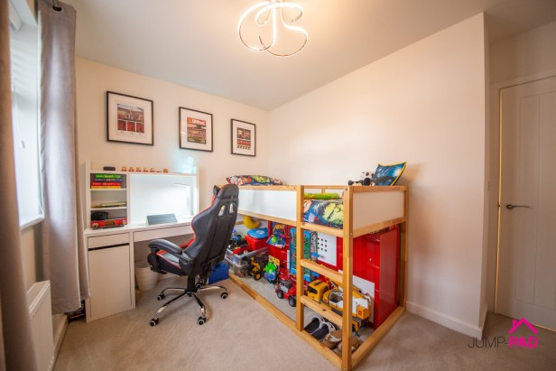 House For Sale in Southmead, Lowton | Jump-Pad – Newton-le-Willows - 13