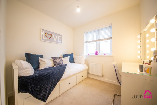 House For Sale in Southmead, Lowton | Jump-Pad – Newton-le-Willows - 15