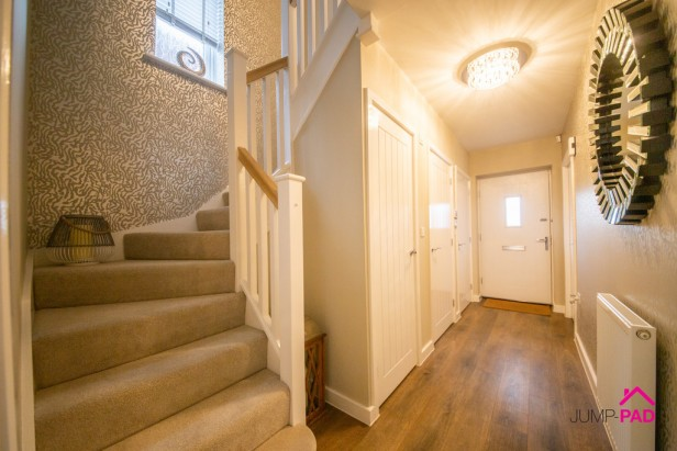 House For Sale in Southmead, Lowton | Jump-Pad – Newton-le-Willows - 8