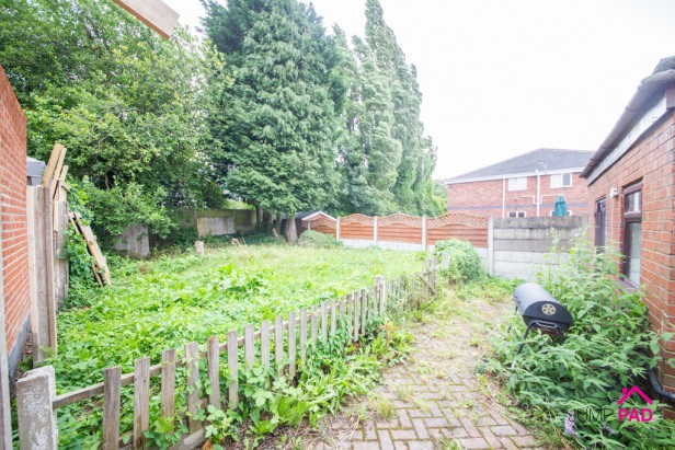 House For Sale in Derby Street, Newton-le-Willows   Jump-Pad – Newton-le-Willows - 14