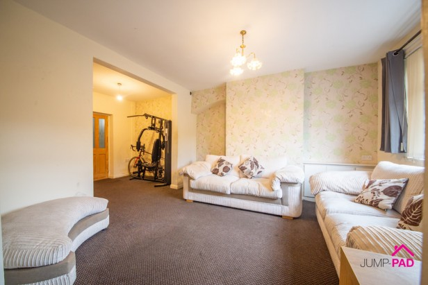 House For Sale in Derby Street, Newton-le-Willows   Jump-Pad – Newton-le-Willows - 2