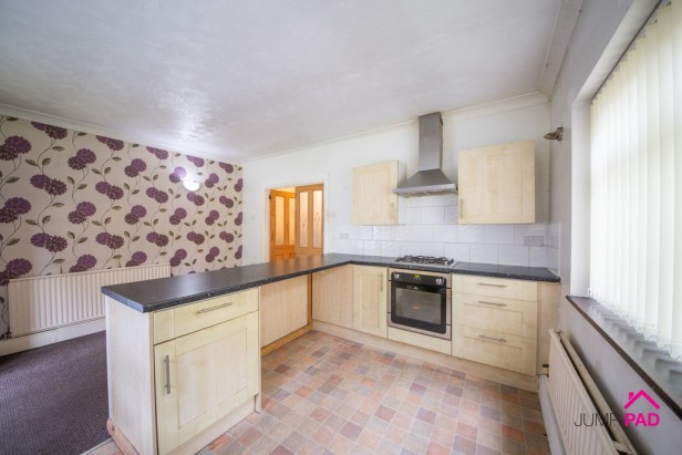 House For Sale in Derby Street, Newton-le-Willows   Jump-Pad – Newton-le-Willows - 8