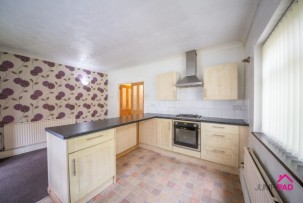 House For Sale in Derby Street, Newton-le-Willows   Jump-Pad – Newton-le-Willows - 15