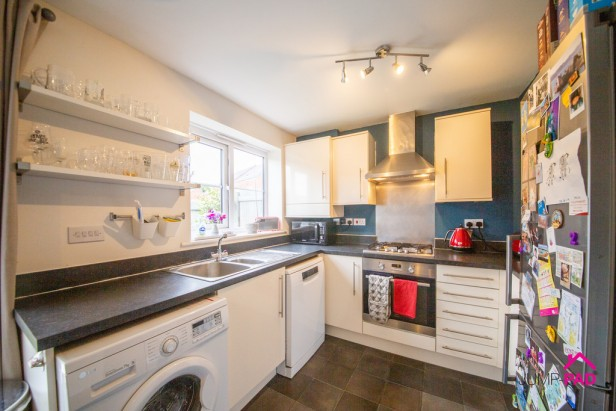 House For Sale in Vulcan Park Way, Newton-le-Willows   Jump-Pad – Newton-le-Willows - 5