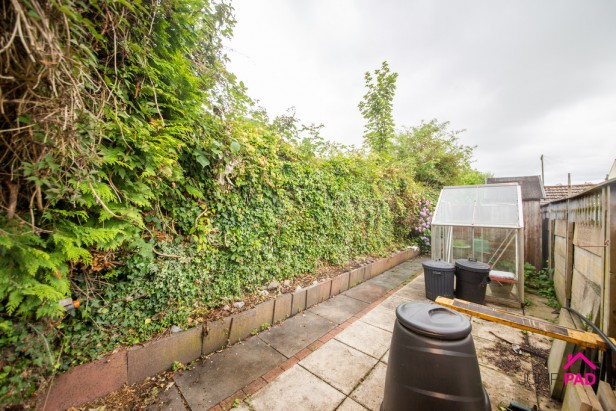Bungalow For Sale in Patterson Street, Newton-le-Willows   Jump-Pad – Newton-le-Willows - 11